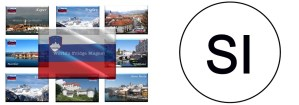 SI - Slovenia