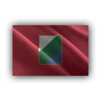 IT - Abruzzo