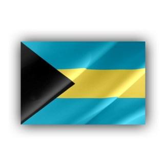 BS - Bahamas