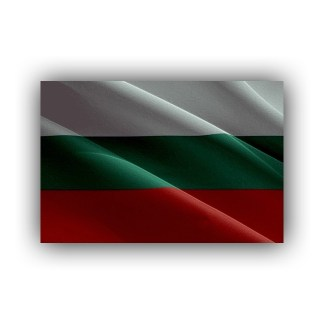 BG - Bulgaria
