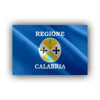 IT - Calabria