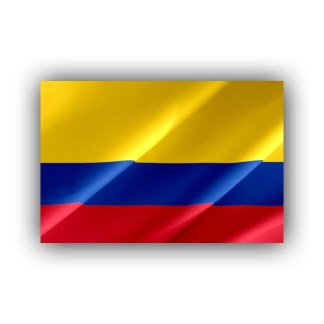CO - Colombia