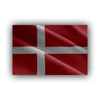 DK - Denmark