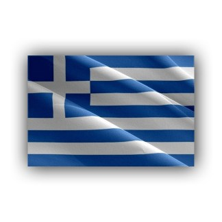 GR - Greece