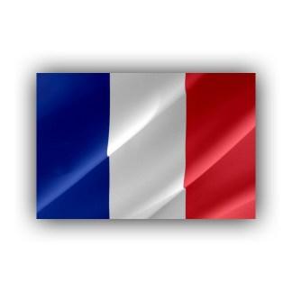 GP - Guadeloupe