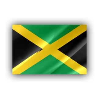 JM - Jamaica