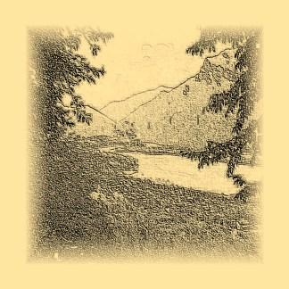 IT - Lake Idro