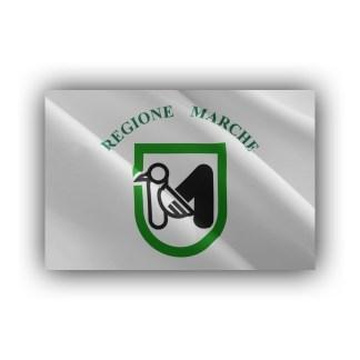 IT - Marche