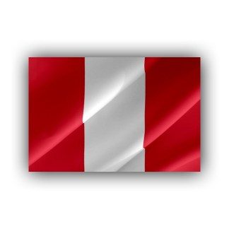 PE - Peru