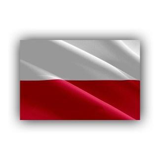 PL - Poland