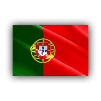 PT - Portugal