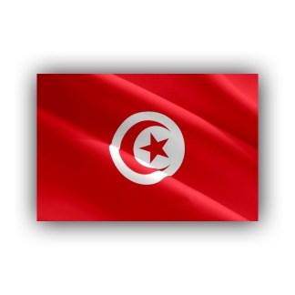 TN - Tunisia