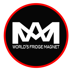 Travels and Magnets