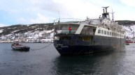 li-orlova-harbour-20130123