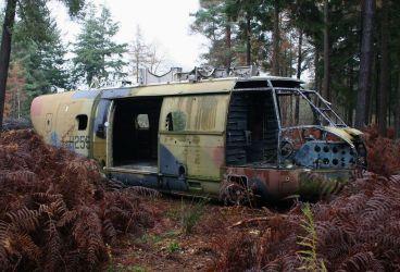 puma-helicopter-wreck-horsham-3