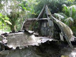 solomon-islands-plane-wreck