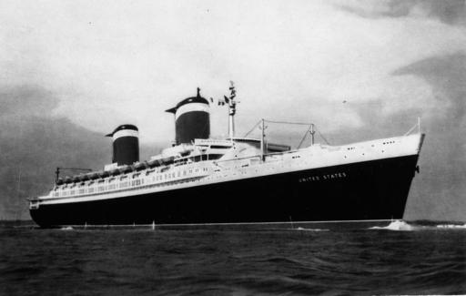 ss-united-states-old