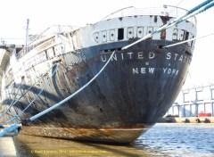 SS-United-States_Stern_BMK-5-MAR2014