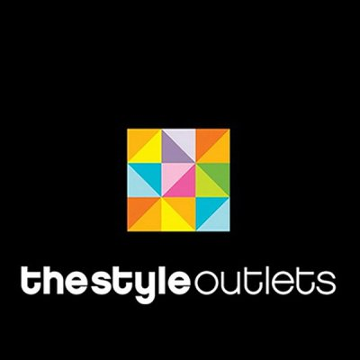 LOGO_PAG_thestyleoutlet