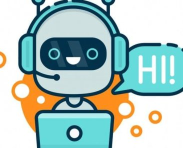 friendly-chatbot-700x408