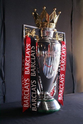 Beginner S Guide To The English Premier League Epl