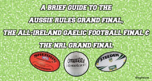 brief-guide-to-aussie-rules-nrl-gaelic-football