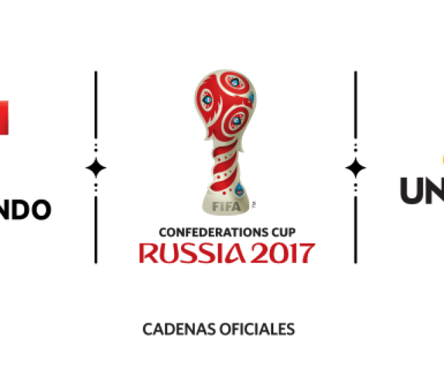 Telemundo Deportes Averaged Record   Million Viewers For Confederations Cup Tournament