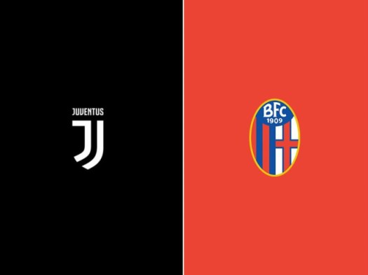 Where to find Juventus vs. Bologna on US TV and streaming ...