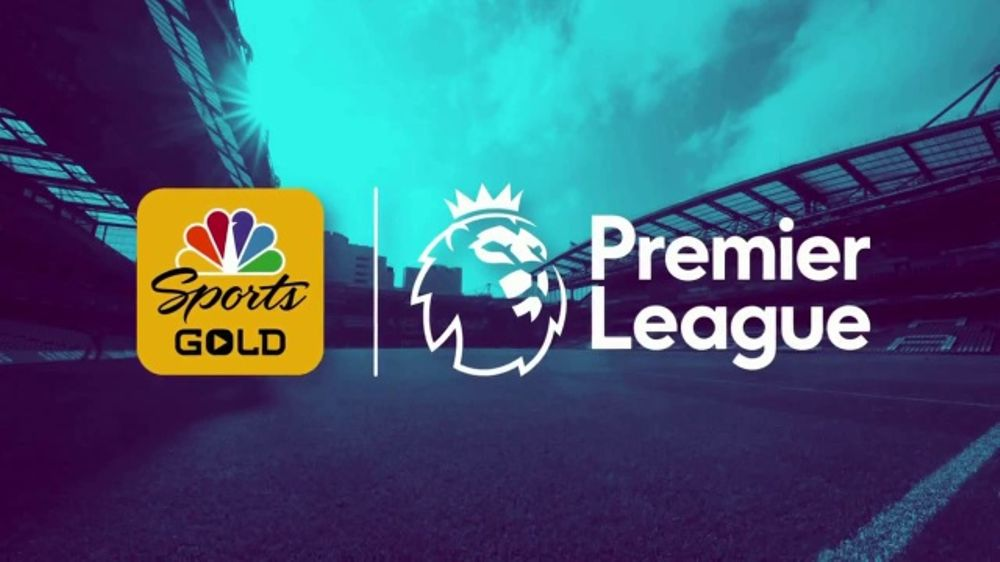 premier-league-nbc-sports-gold.jpg