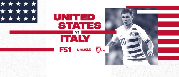 usa-italy-tv-streaming-friendly.jpg