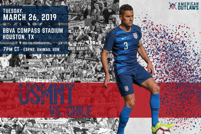 usa-chile-preview.jpeg