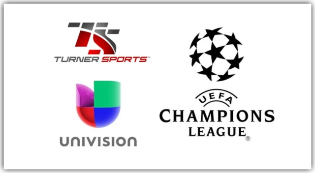 champions-league-tv-records.jpg