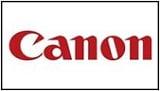 Canon button