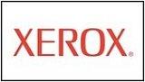Xerox button