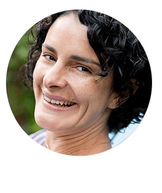 Camille Servan-Schreiber
