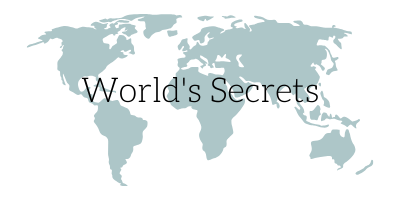 World's Secrets