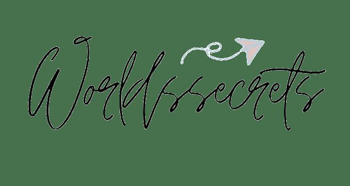 Worldssecrets.com