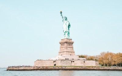 New York City: zwei perfekte Tage in der Stadt, die niemals schläft