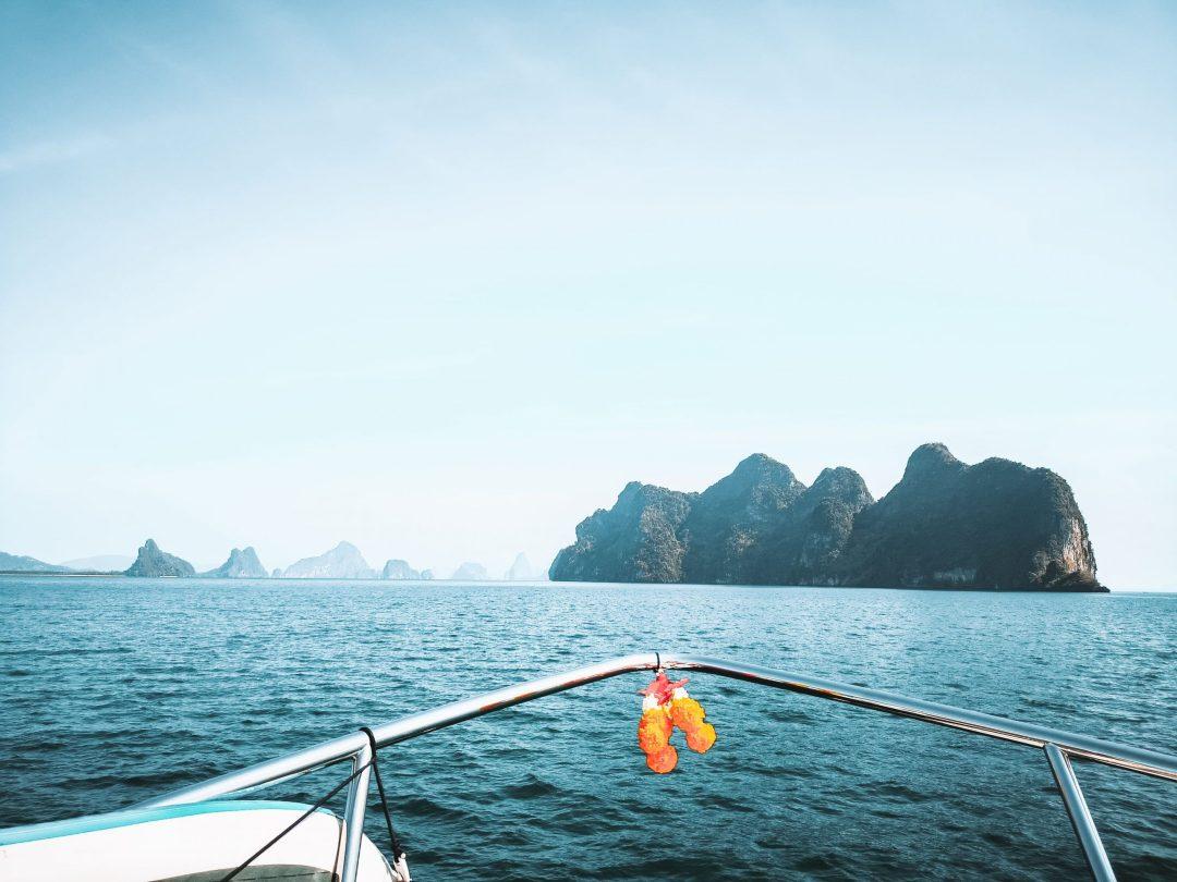 202003-phuket-thailand-yacht-trip-ocean
