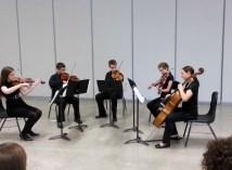 Violin June 2013