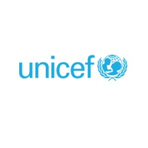 Unicef Actively Observed World Statistics Day Online And Through Social Media