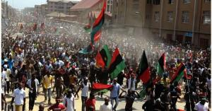 biafra-protest4b