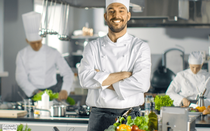 how-become--chef-in-florida