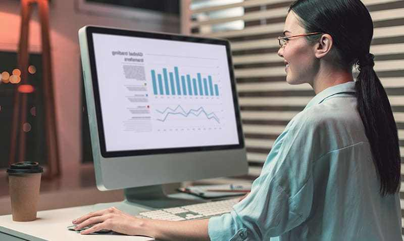 How to Become a Data Analyst without Experience