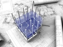 21 Free Structural Design Courses Online - See How to Apply