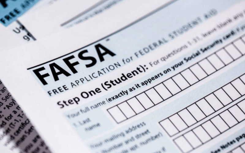 how to apply for a fafsa loan-wsp