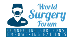 World Surgery  Forum