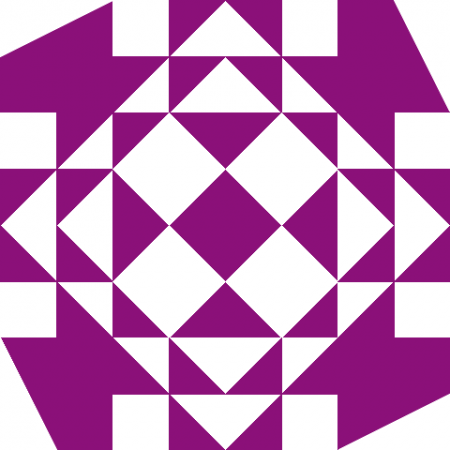 avatar for Alok
