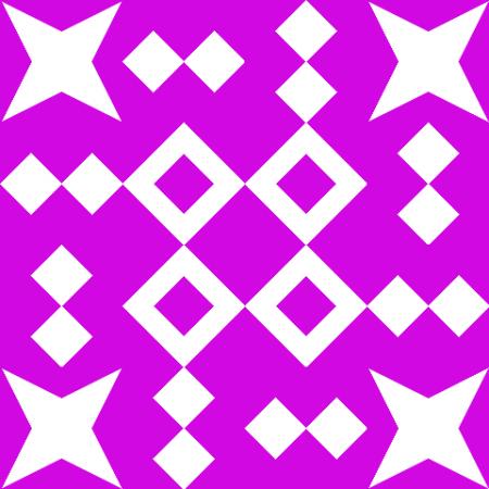 Profile picture of Archana