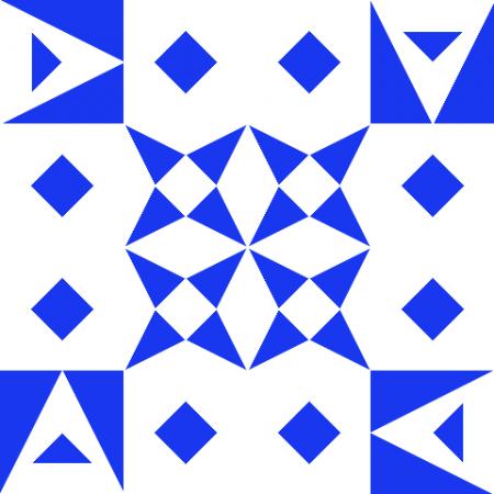 avatar for Shyam